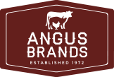 Angus Brands