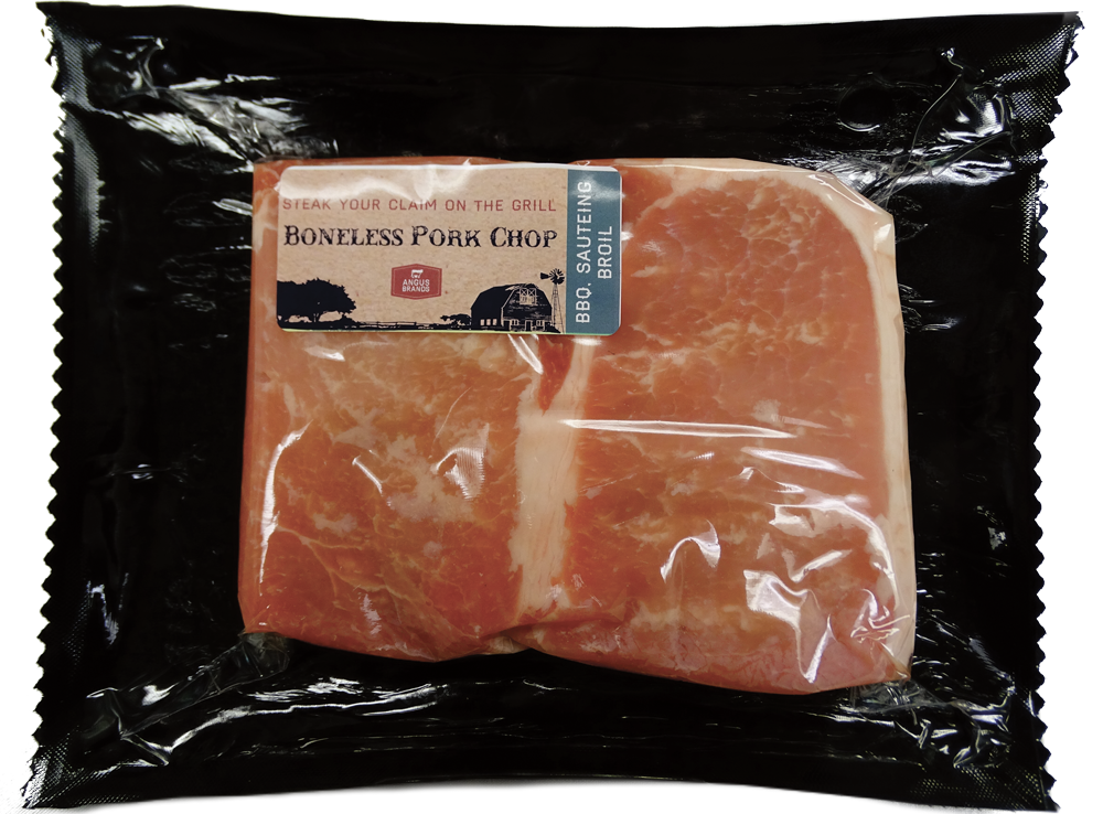 angus brands case ready meat program pork cuts